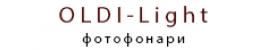 OLDI-Light фотофонари